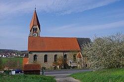 Kloster St. Ludwig Wipfeld 2016 (05).jpg