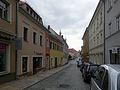 Klosterstraße Kamenz.JPG