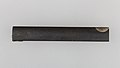 Knife Handle (Kozuka) MET 36.120.236 004AA2015.jpg