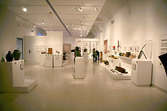 Knoxville Museum of Art Gallery 1.jpg