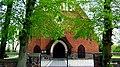 Kościół p.w. Świętego Kazimierza w Kruszynie - panoramio.jpg