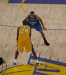 Kobe Bryant Wikipedia