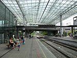 Kobenhagen rail 2010 5.jpg