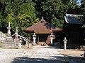 Kobo-Daishi-do Taimadera01.jpg