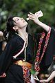 Kochi Yosakoi Matsuri 2006.jpg