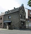 Koeln Worringen Breiter Wall 6 Denkmal 6450.jpg