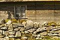 Koguva - panoramio (2).jpg