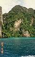 Koh phi phi - panoramio (5).jpg