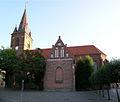 Kolding kirke.jpg