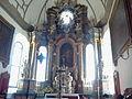 Kolegiata zamojska-obecnie katedra (9).jpg