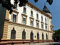 Kolomea People's House Teatralna st 25-2.jpg
