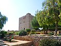 Kolossi Castle 05.jpg