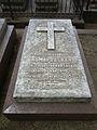 Komarovskaya L.V. grave.jpg