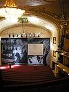 Komische Oper Berlin interior Oct 2007 100.jpg