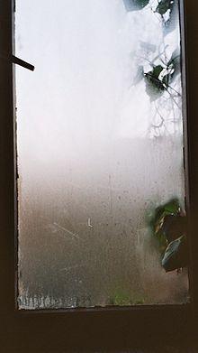 Luftfeuchtigkeit Wikipedia - Luftfeuchtigkeit im schlafzimmer senken