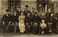 Kongsberg Vaabenfabrik (J David, 1890).jpg