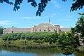 Koninklijke Stallen achterzijde - Den Haag (7999971042).jpg