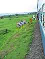 Konkan Railway - views from train on a Monsoon Season (28).JPG
