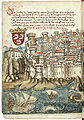 Konrad von Grünenberg - Beschreibung der Reise von Konstanz nach Jerusalem - Blatt 13v - 032.jpg
