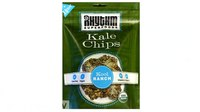 File:Kool Ranch Kale Chips by Rhythm Superfoods reviewed by the Health Ranger.webm