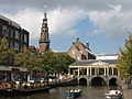 Koornbrug Leiden.jpg