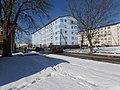 Kopliranna 24 Kopliranna 26 Kopliranna tn in Kopli Tallinn 1 March 2016.jpg