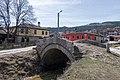 Koprivshtitsa 086.jpg