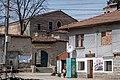 Koprivshtitsa 089.jpg