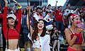 Korea Fans Cheers Team Korea 20140623 16 (14308608630).jpg