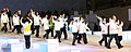 Korea Special Olympics Opening 72 (8443346461).jpg