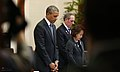 Korea US President Obama Visiting 09 (14064778113).jpg