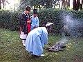 Korean Confucianism-Chugyedaeje-02.jpg