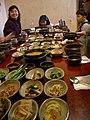 Korean cuisine-Hanjeongsik-01.jpg
