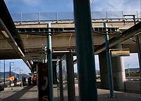 Koropi station1.jpg