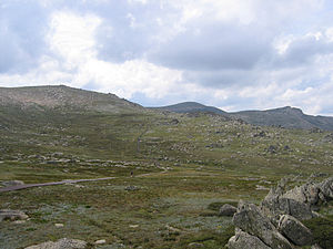 Kosciuszko from 4 km away.jpg