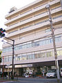 Kosei Hospital.jpg