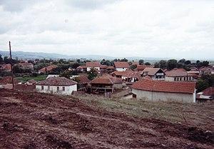 Klokot - Image: Kosovo 016