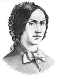 Kossuth Zsuzsanna.png