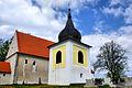 Kostel sv. Prokopa a Navštívění Panny Marie 02.JPG