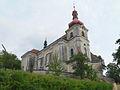 Kostel svatého Jana Křtitele 2.jpg