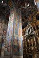 Kostroma-Ipatios-Kloster-20-Dreieinigkeits-Kathedrale-Fresken-gje.jpg