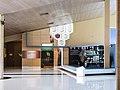 KotaKinabalu Malaysia Tun-Mustapha-Tower Exhibition-Hall-01.jpg
