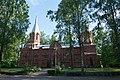 Kouvolan pyhän ristin kirkko.jpg