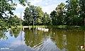 Kowary, Kąpielisko - fotopolska.eu (326670).jpg