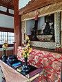 Kozenji Temple (興禅寺) 3.jpg