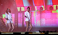 Kpop World Festival 44.jpg