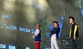 Kpop World Festival 71 (8156709669).jpg