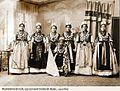 Králjicák Baja, 1919.JPG