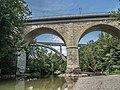 Kräzern Brücke über die Sitter, St. Gallen SG 20190720-jag9889.jpg