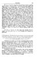 Krafft-Ebing, Fuchs Psychopathia Sexualis 14 143.png